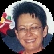 Wendy Decknatel